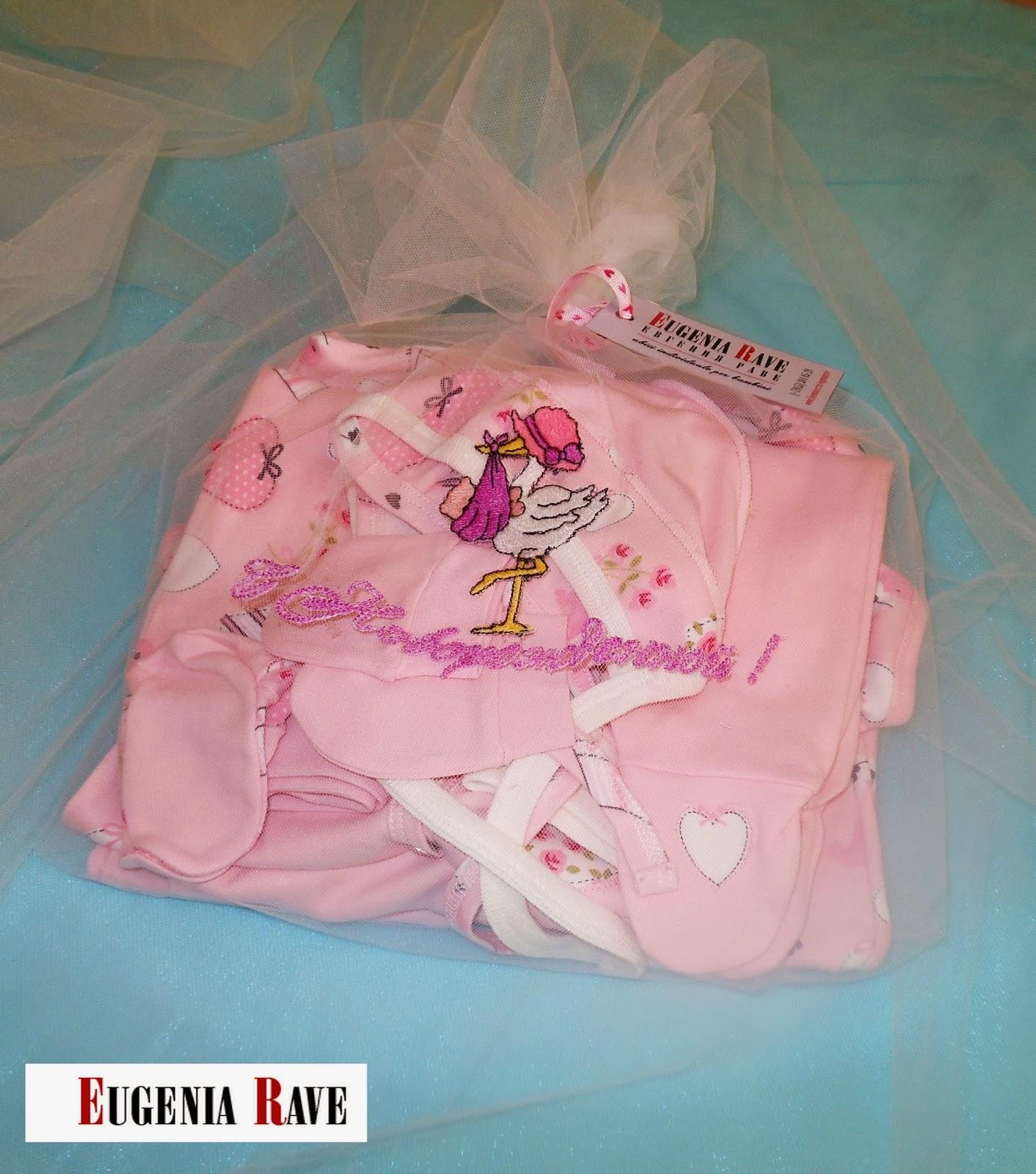 подарок на рождение ребёнка, одежда для новорожденных, шьём малышам