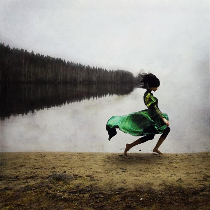 ©Kylli Sparre. Sparrek. Fotografía | Photography