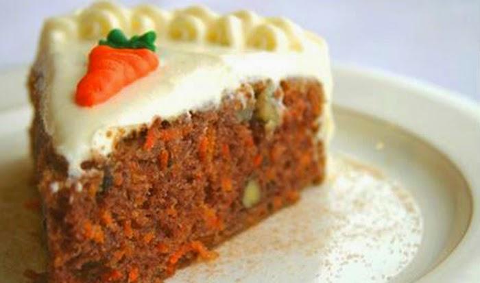 kek tarifi, pratik tarif, yağsız, kalorisiz