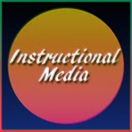 instructionalmedia