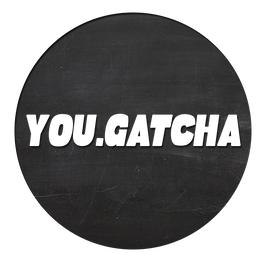 You.Gatcha Event