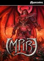download PC game Impire FLT 2013