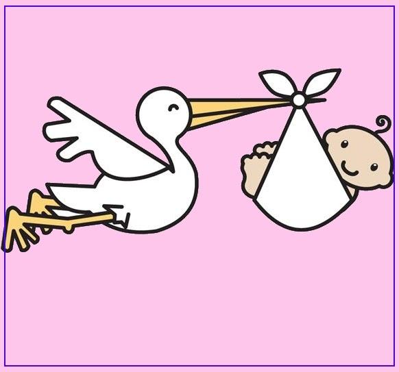Maternidade Planejada: As 15 coisas que você deveria fazer ...