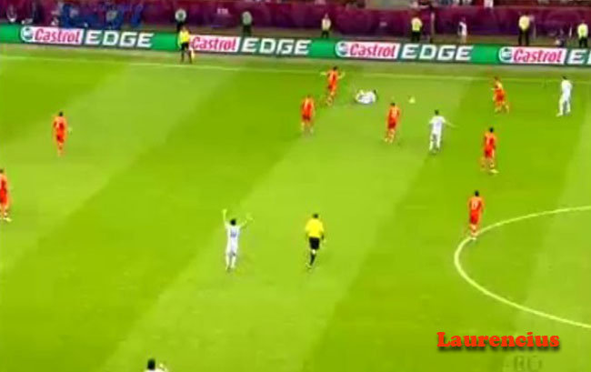 Nonton tv online euro 2012 live streaming rcti di blog laurencius tv online rcti di blog laurencius2 stopboris Gallery