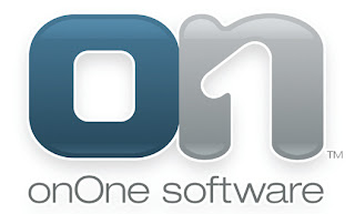 onone software logo