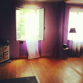 Studio Yoga e Reiki