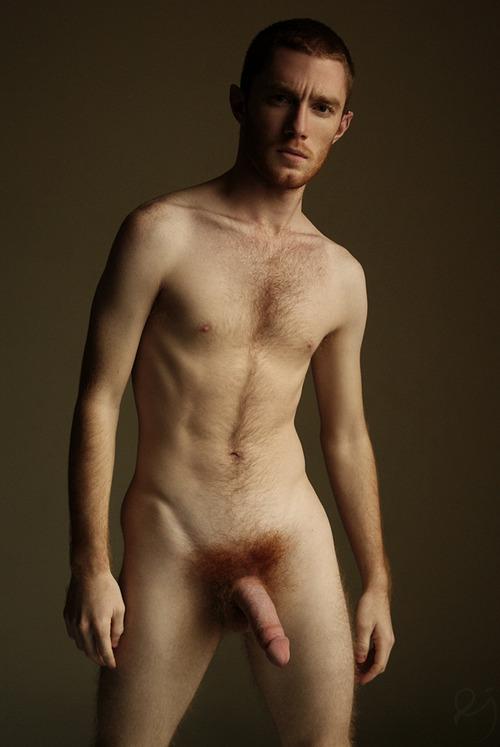 Black irish nude men and boys