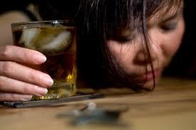 alcohol addiction, drug addiction pict