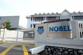 Kerja Kosong Terkini Nobel International School