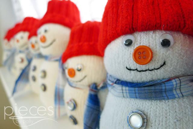 1058-Snowmen.jpg