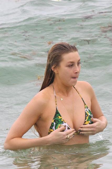 Whitney-Port-Shows-Off-Her-Bikini-Body