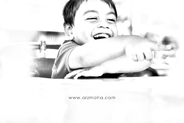 kids, kids smile, pencil drawing, kids awesome, boboiboi,