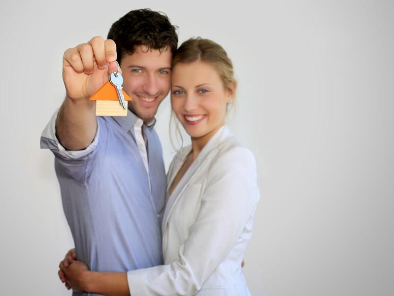 Immobilier-bon-moment-pour-acheter