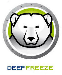 Deep Freeze Enterprise 7