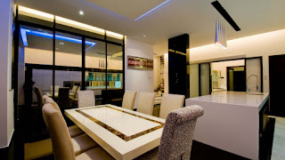 modern home design interior resort living exclusive home interior decoration