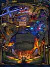 War Pinball HD v1.0 Android