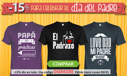 http://www.latostadora.com/?a_aid=2014t036&chan=solopienso