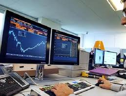 Kp signal forex trading providers