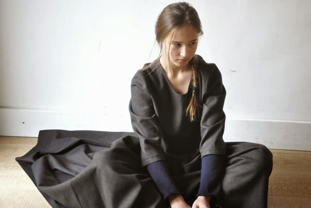 http://www.vdj-boutique.com/vdj/1115-hiver-13-14.php