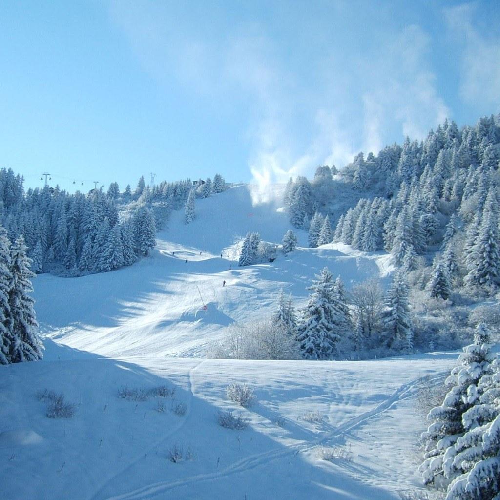 http://4.bp.blogspot.com/-vXcY20f3dRo/T0qSq27YorI/AAAAAAAAAMU/xH-JFXuFPdA/s1600/free-download-wallpapers-iPad-041-Ski_Track.jpg