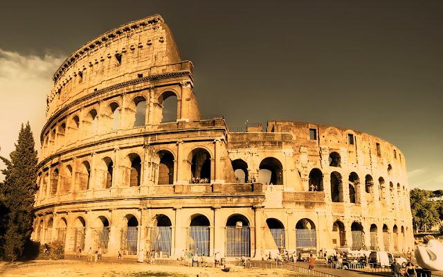 Legitimacion posesion roma