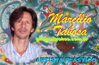 Marcílio Tabosa