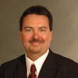 Dr. Matthew Nobles