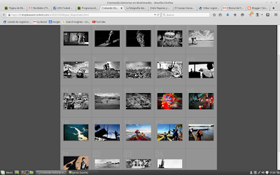http://redciudadcompartida.ning.com/profiles/blogs/programacion-iv-simposio-nacional-de-fotografia-1839-2015-la-cama