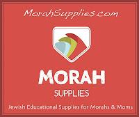 www.morahsupplies.com