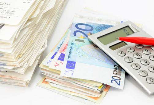 Crédit renouvelable, à réserver aux besoins urgents