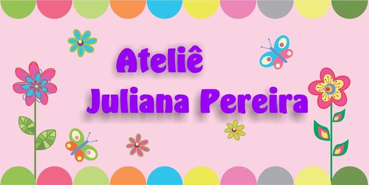 Ateliê Juliana Pereira