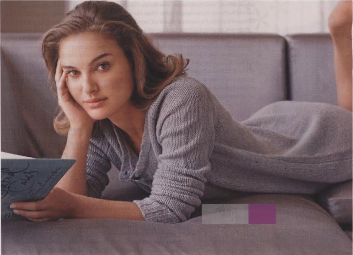 http://4.bp.blogspot.com/-vXgNDsDzICw/TWpux7ToVMI/AAAAAAAAIv0/P5TK_LSKpwA/s1600/Natalie_Portman_Loomstate.jpg
