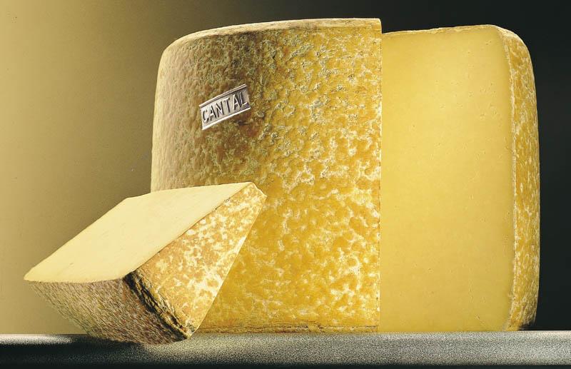 """Résultat de recherche d'images pour """"tomme fromage cantal"""""""