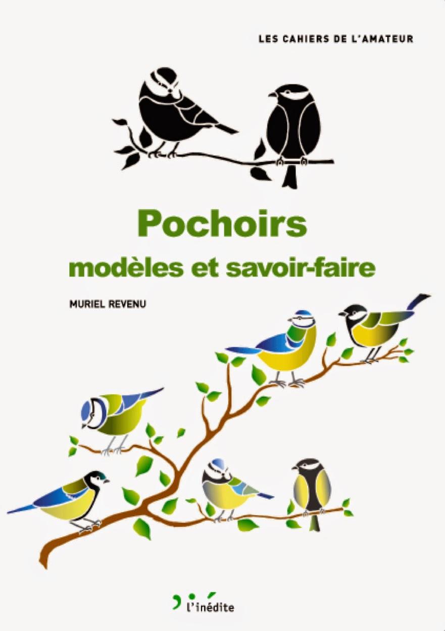 http://bit.ly/livre-pochoirs