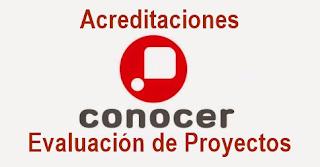 Cursos de capacitación y acreditación Evaluación de Proyectos de Inversion