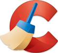 http://www.just4rt.com/2013/12/ccleaner-4.09-professional-full-terbaru.html