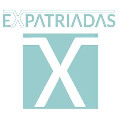 Organização de Vida do 'Cônjuge Expatriado'