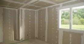 entreprise peinture b timent paris 12 artisan peintre en batiment paris 12e devis travaux. Black Bedroom Furniture Sets. Home Design Ideas