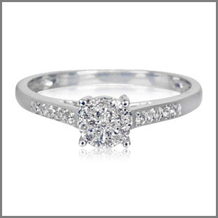 A Certified Diamond Ring Can Be The Perfect Gift For Your Wife