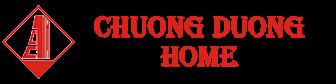 Căn Hộ Chương Dương Home - CĐT Chương Dương Corp