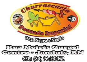 Churrascaria Imperial