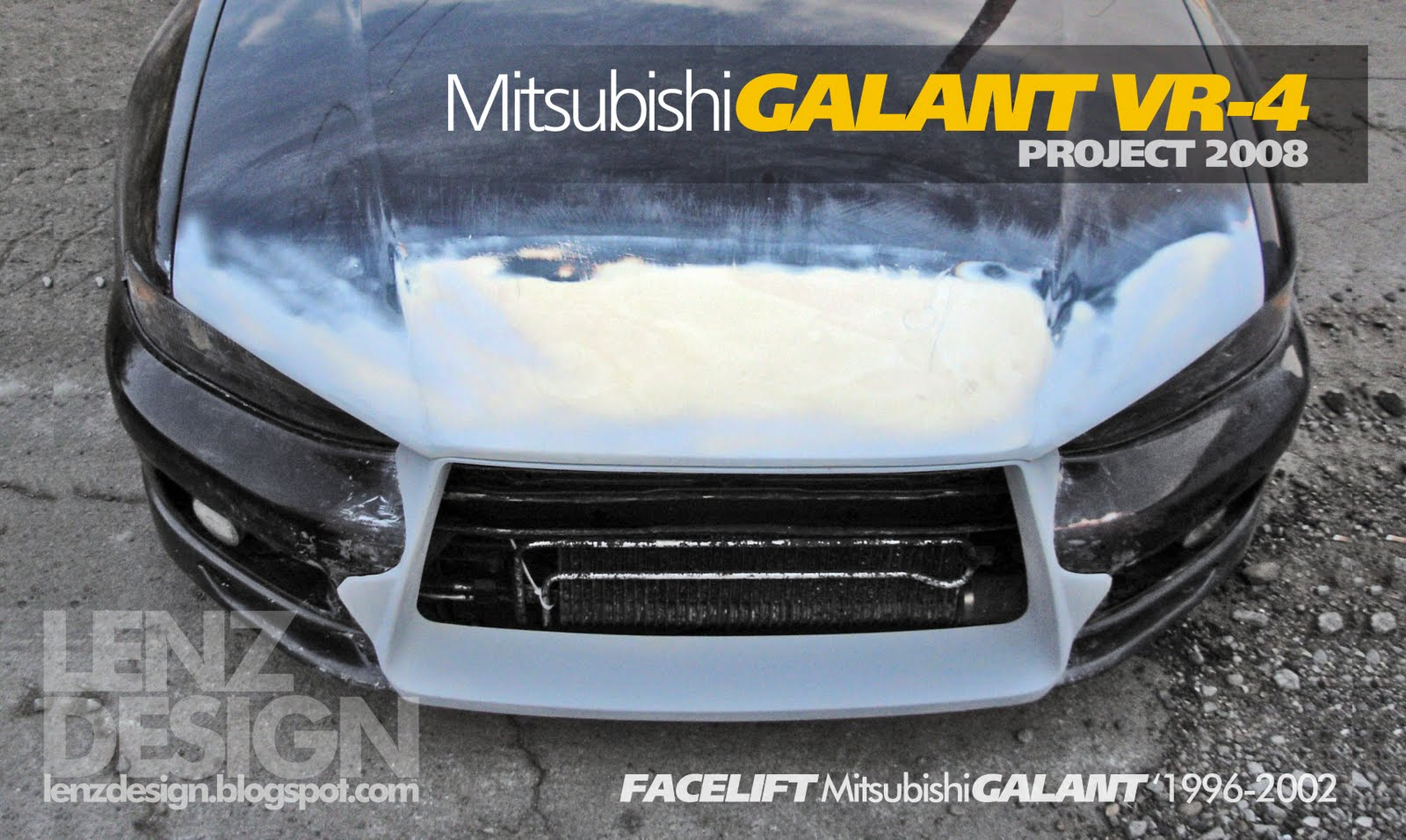 Exclusive Car Tuning And Custom Project Shop