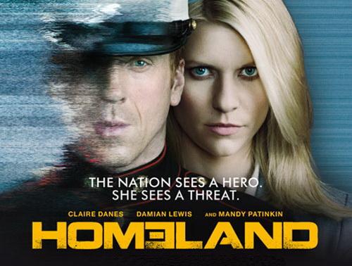 """Serie TV > """"Homeland"""" [T.1-5] Homeland+argumento+y+resumen+serie+tv"""