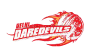 Delhi-Daredevils