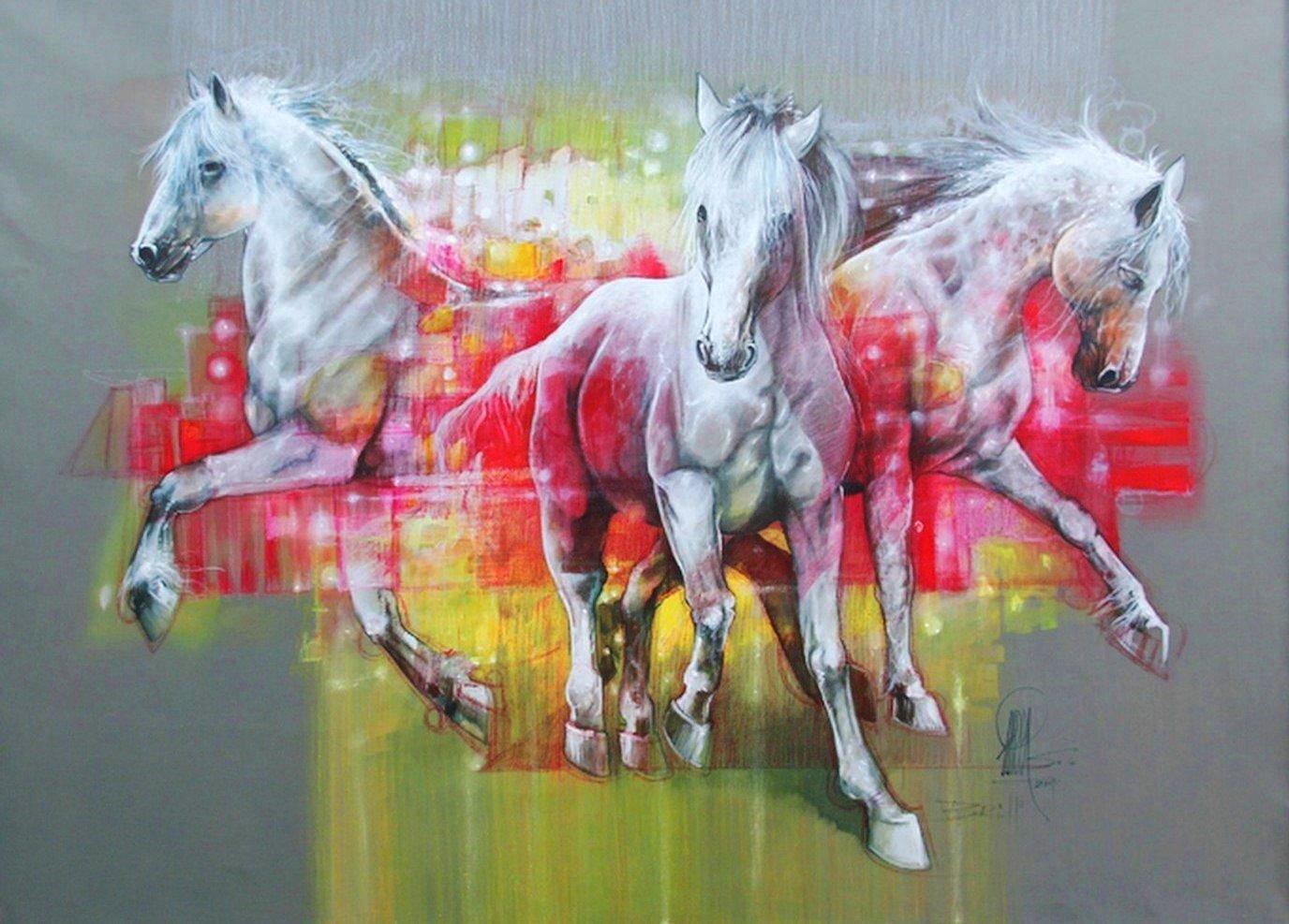pintura moderna y fotograf a art stica pinturas de
