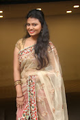Actress Neha latest glam pics-thumbnail-5