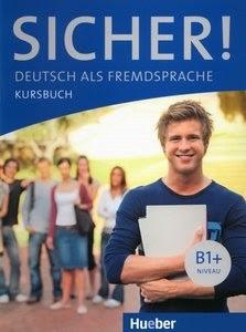 learn deutsch download sicher deutsch als fremdsprache