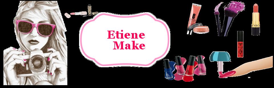 Etiene make