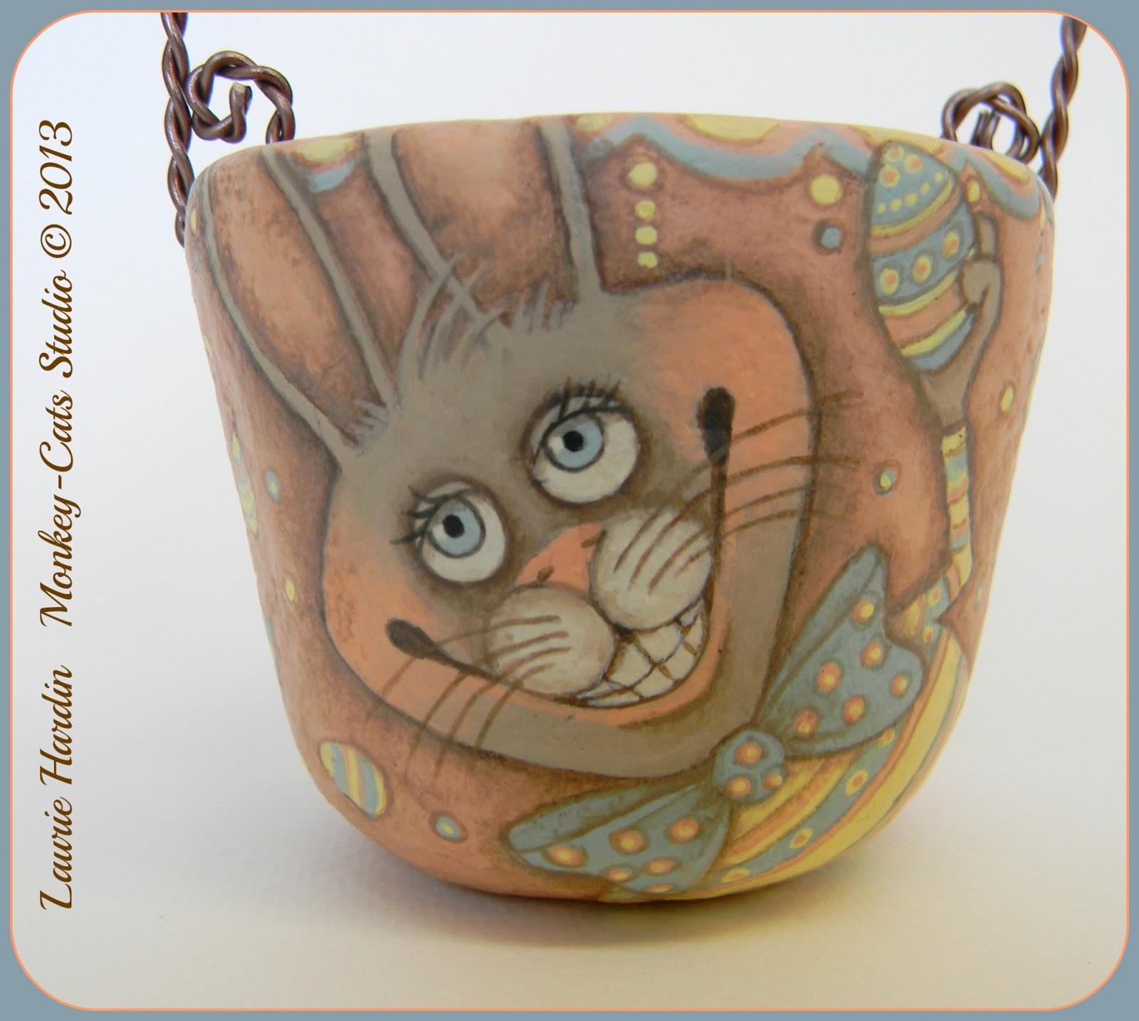 http://4.bp.blogspot.com/-vXvbsaw7d5g/URkohwRnjII/AAAAAAAACPk/3qO1XwAVUaM/s1600/Barney+Candy+cup+close+up.jpg