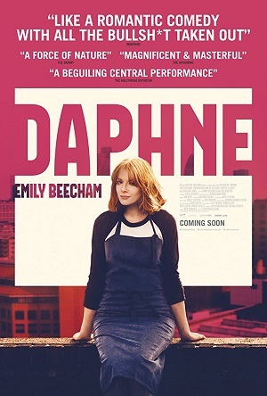 Daphne - Legendado Torrent Download